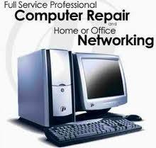 computer repair, pc repair