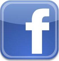 TechDex on Facebook