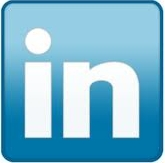 TechDex on LinkedIn,