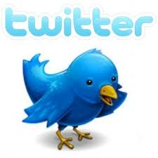 TechDex on Twitter,